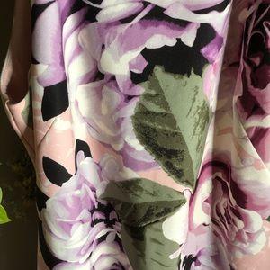 Vince Camuto Dresses - Vince Camuto Dress